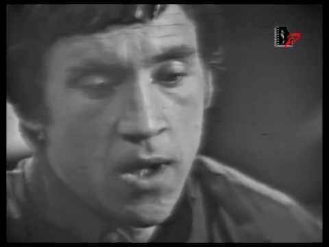 Владимир Высоцкий - Братские могилы