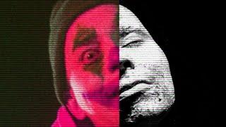 Kadr z teledysku Kręgi / Joker tekst piosenki BISZ