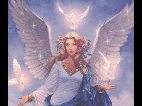 Άγγελος πρωκτικό σεξ