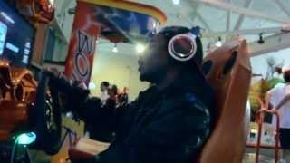 Black Dons - Don P feat. Black Freeman
