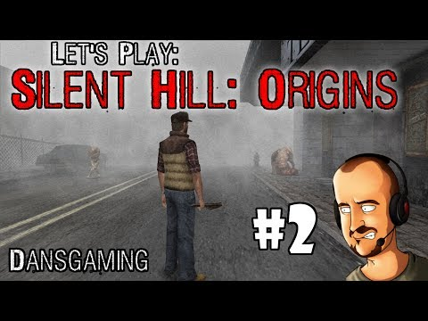 silent hill origins playstation 2 cheat codes
