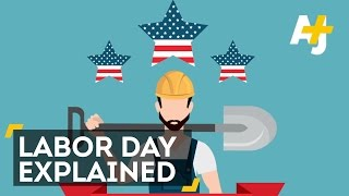 Have We Forgotten The Meaning Of Labor Day?