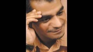 اغاني حصرية رابح صقر - نجدي و الدلع شرقاوي تحميل MP3