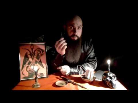 Скачать аниме книга магии для начинающих с нуля через торрент