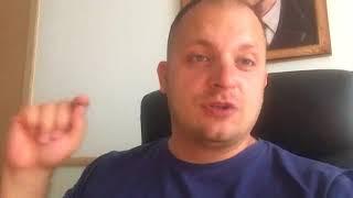 СЕМЕНИХИН ПОСЛЕДНИЕ СОБЫТИЯ В КОНОТОПЕ 27.07.18