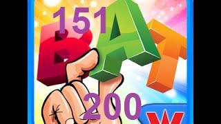 Game 24h - Đáp Án Game Bắt Chữ / Đuổi Hình Bắt Chữ 151-200