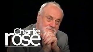 Kurt Mazur, Beverly Sills (08/30/02) | Charlie Rose