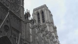 France Ancient Paris