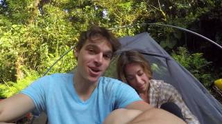 Kayaking Ecuador Part 3 of 3