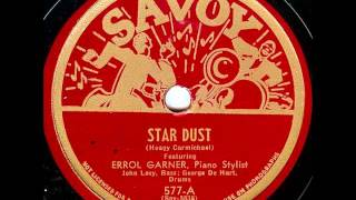 """S.K. Blues, Part I"" Saunders King on Rhythm label 1942 San Francisco blues"