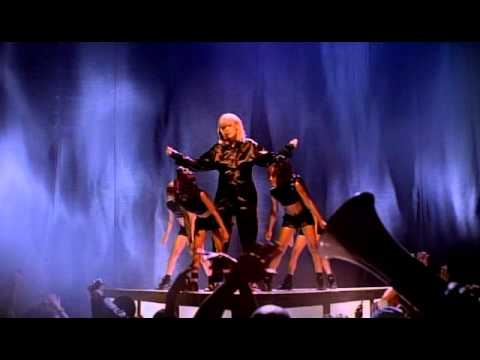 """Faith Evans - """"You Used To Love Me"""" (Official Music Video)"""