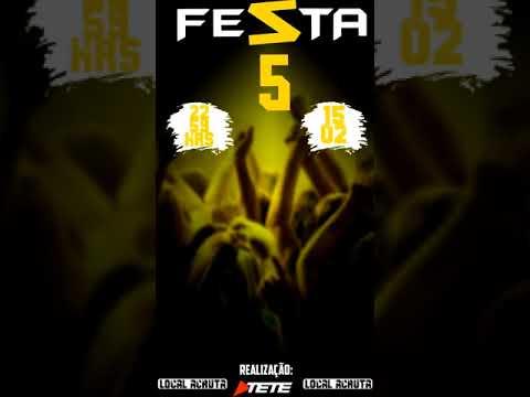 A FEZTA 5