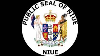 National Anthem of Niue
