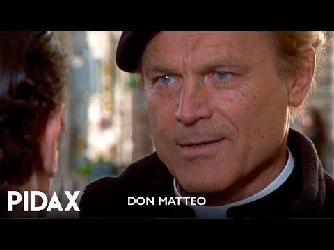 Don Matteo online