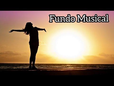 Fundo de Musica para Orao e Adorar
