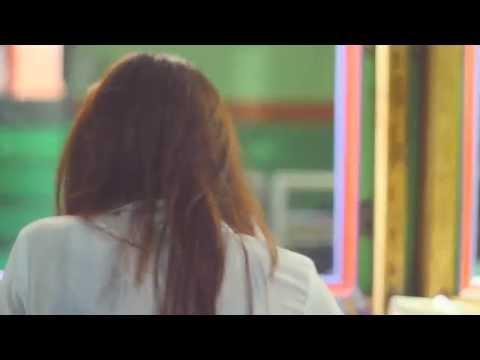 FILM IDEA : pertengkaran cinta remaja [ NEWEST ]
