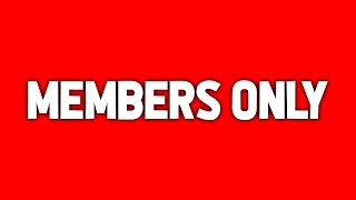 Call of Duty Modern Warfare Livestream | Multiplayer Gameplay