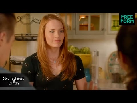 Switched at Birth 4.03 (Preview)