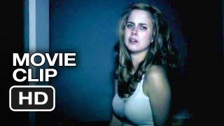 Grave Encounters 2 Movie CLIP - Surgical Ward (2012) - Horror Movie HD