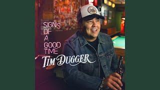Tim Dugger Cold Beer Night