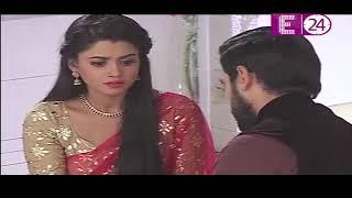 jiji maa - मुफ्त ऑनलाइन वीडियो