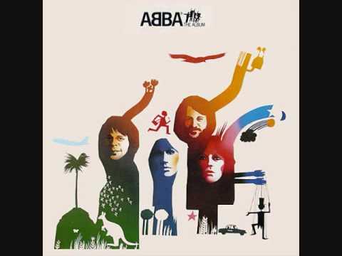 I Wonder (Departure) Lyrics – ABBA