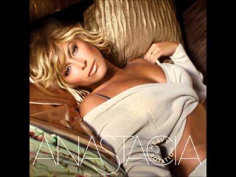 In Summer - Anastacia