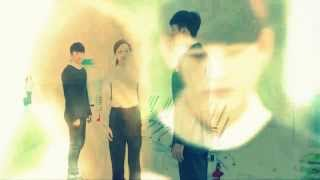 gong shil & joong won || what hurts the most {master's sun-EP15}