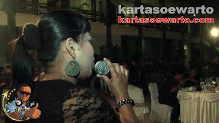 preview picture of video 'Tiada Pernah Ku Bahagia - Biosafe Belitung Dinner 2014'