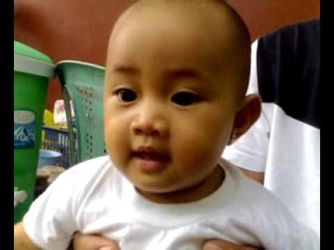 Mahahalagang langis breast enlargement