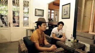Chờ Hoài Giấc Mơ (Phim ca nhạc Chờ Hoài Giấc Mơ Tập 5) - Akira Phan , Trường Giang ft Akio Lee