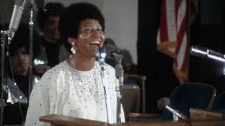 Amazing Grace (2018) Video