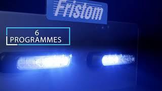 FT-200 N LED