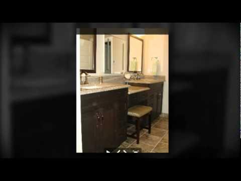 Home Renovations Calgary.mp4