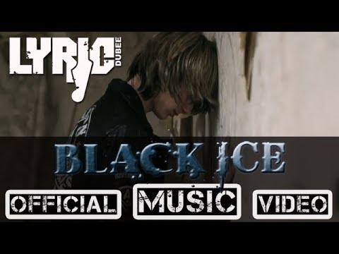 Black Ice - Lyric Dubee