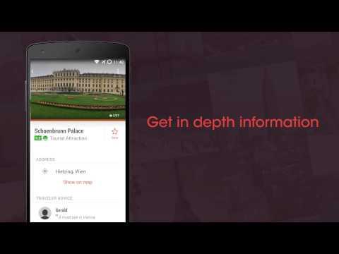 Video of City Maps 2Go Pro Offline Maps
