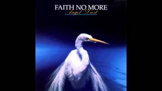 Faith No More - Angel Dust (Full Album) HQ
