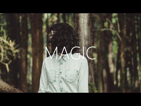 Thimlife & Tomsis - Magic (Lyrics)