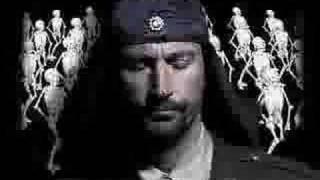 Tanz Mit Laibach - Laibach
