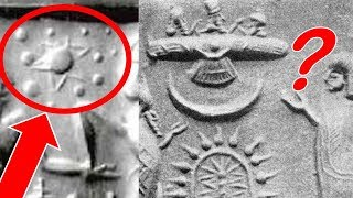 THIS is Why The Sumerians are NOT Taught in School - Sumerian Tablets - Lost Ancient Civilization