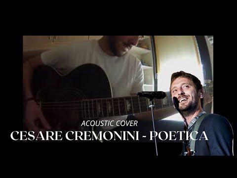 Acoustic Night Cantante/Chitarrista acustico Faenza Musiqua