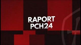 """Tęczowa dyskoteka w Krakowie i """"postęp"""" w kanadyjskich liniach lotniczych. Zobacz raport PCh24"""