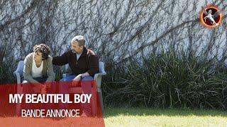 Trailer of My Beautiful Boy (2018)