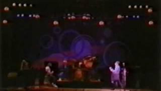 Fleetwood Mac ~ I'm So Afraid ~ 1979 Rehearsals