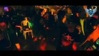 New year Eve - djarjun05