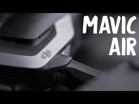 should-you-buy-the-dji-mavic-air