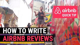 Don't Miss This Opportunity To Attract More Airbnb Guests