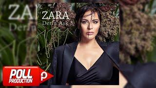 Zara - Beni Kaybettin Artık - ( Official Audio )
