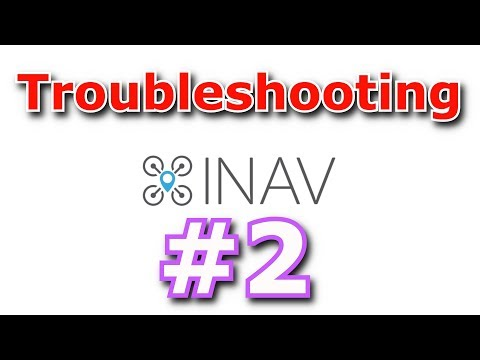 inav-troubleshooting-magnetometer-is-not-working
