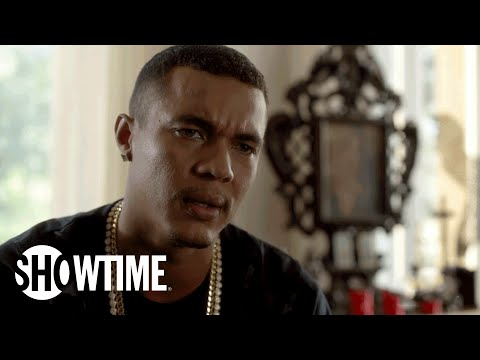 Ray Donovan 4.02 (Clip 'Take Care of This for Me')